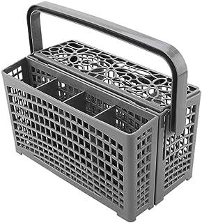 bobotron 1 panier universel pour lave-vaisselle de rechange.