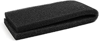uxcell/® 35.4x11.8inches Pre-Filter Bio Sponge Mat Filter Cartridge for Aquarium Pond