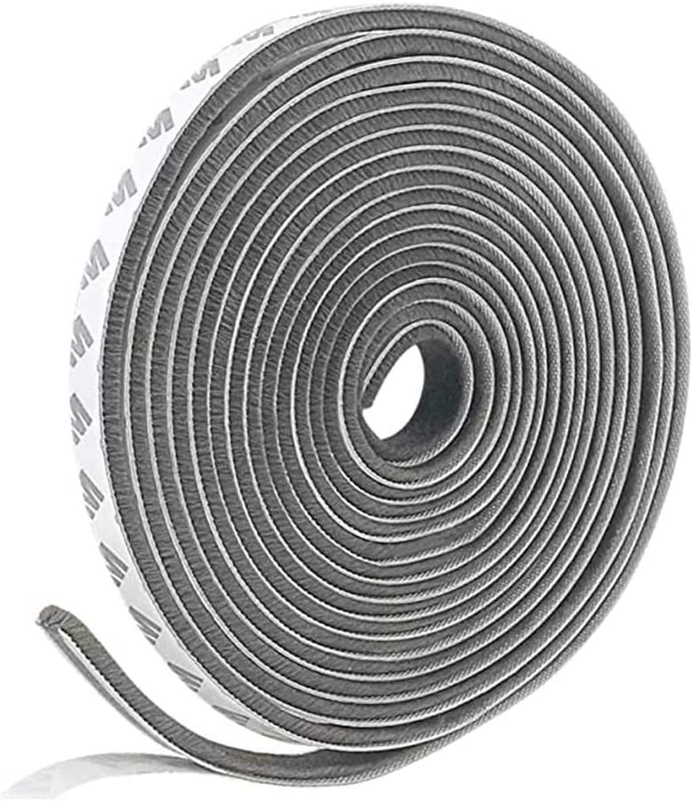 SANKA 55% OFF Weatherstrip OFFicial site for Windows and Soundproofà House, Doors