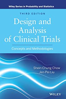 Best clinical trial concepts Reviews