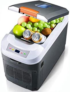 Suchergebnis Auf Für Kühlschränke Xianhaokebai Kühlschränke Autozubehör Auto Motorrad