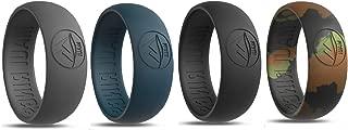 Best fitness wedding rings Reviews