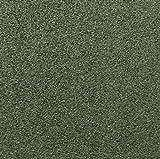 Fallschutzmatten Grün 40x40x2,5cm - Fallschutzmatten für Spiel Sport & Freizeitanlagen - leicht zu...
