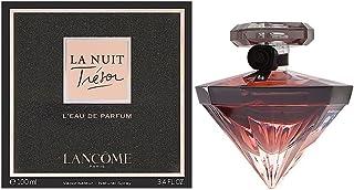 Lancôme (public) 3614270754074 eau de parfum Mujeres 100 ml - Eau de parfum (Mujeres, 100 ml, Envase no recargable, Rosa, Vainilla, Incienso)