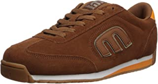 Etnies Men's Lo-Cut Ii Ls Skate Shoe