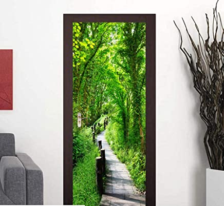 Amazon.it: luludsoo - 20 - 50 EUR / Adesivi e murali da ...