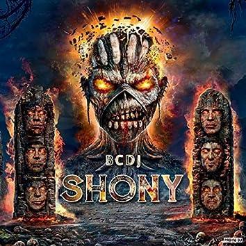 Shony