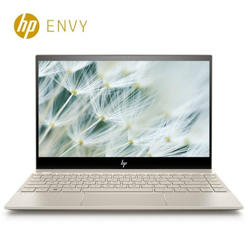 2018 HP HPシンENVY 13-ah0009TU 13.3