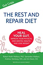 Best rest and heal Reviews