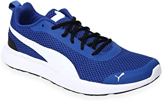 Puma Men's Echelon V1 Idp Running Shoes