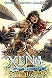 Xena: Warrior Princess Volume 1: All Roads...