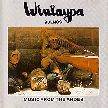 Winiaypa Sueños