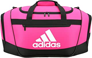 c802a8947a81 Amazon.com  Pinks - Gym Bags   Luggage   Travel Gear  Clothing ...