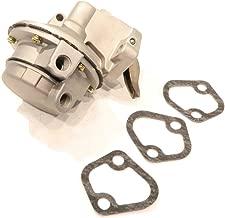 The ROP Shop Fuel Pump for Mercury 861678A1 MerCruiser 97401A2, 97401A8, 8M0058164 Sterndrive