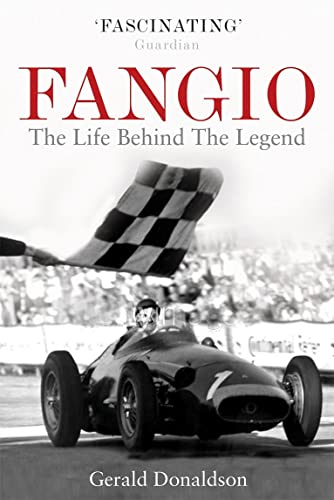 Books By Gerald Donaldson_james Hunt The Biography_0002184680_fr ...