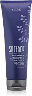 Best surface pure blonde Reviews