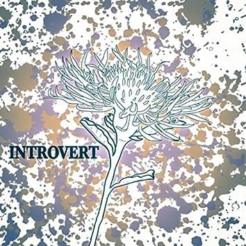 Introvert