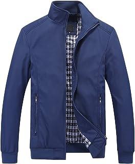 4108c1aed Amazon.fr : XS - Manteaux et blousons / Homme : Vêtements