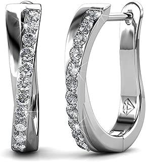 Best cyber monday diamond necklace deals Reviews