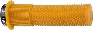 DMR Brendog Death Grip: Lock-On, Thick, Gum