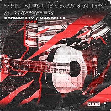 Rockabilly / Mandella