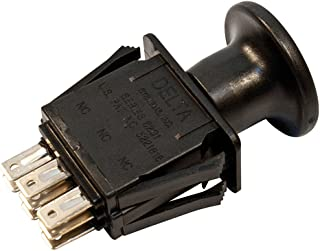 Stens 430-117 Delta PTO Switch