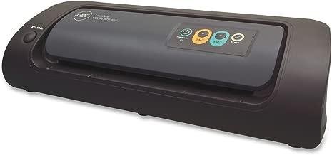 Best gbc heatseal h220 laminator Reviews
