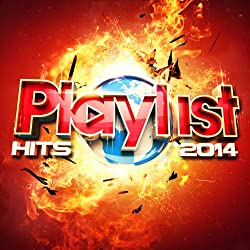 Playlist Hits 2014