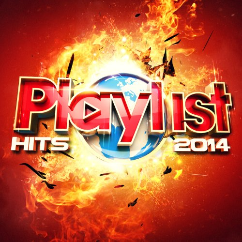 Playlist Hits 2014