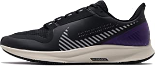 NIKE Men's Air Zoom Pegasus 36 Shield Running Shoes