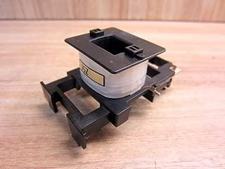 Fuji Electric Sc N1 Magnetic Contactor 100-110V/50Hz 110-120V/60Hz Sc N1