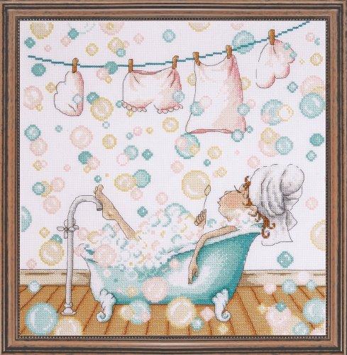 Cristales para manualidades 5D diamond painting con diamantes kit de pintura de diamante DIY y flores yloro para bordar cuadros de punto de cruz decoracion de pared para salon 30 x 48 cm