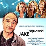 Jake Squared (Original Motion Picture Soundtrack)