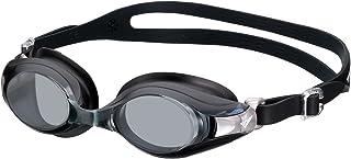 ビュー(VIEW) OPTICAL V500S
