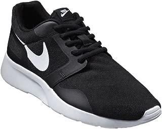 Kaishi NS Mens Road Running Shoes 747492-010 Size 12 D(M) US Black/White