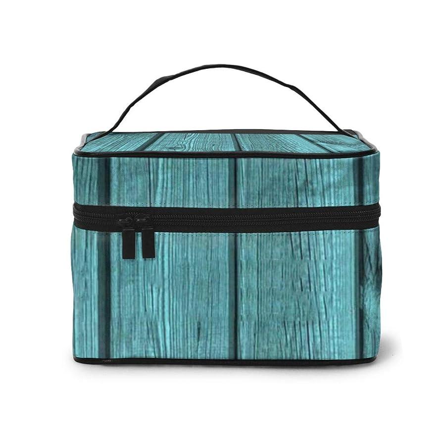 統計アーサーコナンドイル脚化粧品バッグ 収納バッグ 青いぼろぼろの木の床パターン ウォッシュバッグ 化粧品収納ケース 収納ボックス 化粧品入れ パッケージ 化粧箱 大容量 軽量 ポータブル 旅行する 可愛い