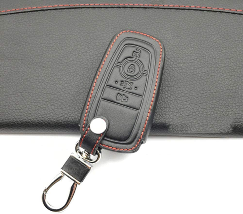 Smart Remote Key Fob Case Car Con Buttons 5 Max 54% OFF Cover Complete Free Shipping 4 3