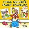 Little Critter's Family Treasury