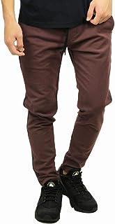 [ゼンローブ] ZANEROBE 正規販売店 メンズ トラックパンツ JUMPSHOT TRACK PANTS PORT 701-MET (コード:4131241329)