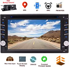 car audio gps