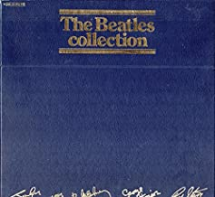 the beatles collection 1978