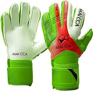 Best football goalkeeper gloves Reviews