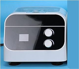 Centrifugal العرض الرقمي الطرد المركزي أراك مختبر التجميل الطرد المركزي صغير منخفض السرعة الطرد المركزي 0~4000(ص/دقيقة) La...