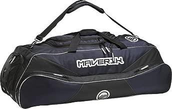 Maverik Lacrosse Kastle Team Bag