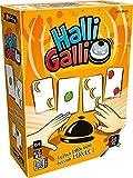 Gigamic - Halli Galli Carte di Gioco [Importato dalla Francia]