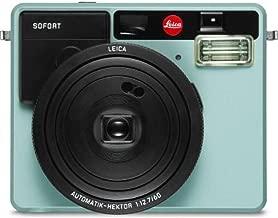 Leica Sofort Instant Film Camera (Mint) International Model