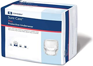 Best covidien sure care plus Reviews