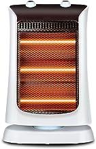 Calentador Solar Pequeño Calentador De Ahorro De Energía Calentadores Domésticos Sacudiendo Su Cabeza De Escritorio Ahorro De Energía Estufa De Calefacción Asado XXPP