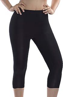 +MD Women's Shapewear Legging High Waist Slimmer Tummy Control Panties Body shape Butt Lift