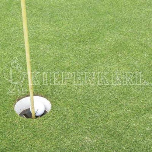 Kiepenkerl 4000159623873 RSM 445 Golfrasen Masters Fairway 10 kg